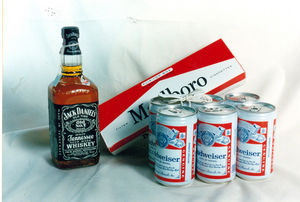 http://world-tobacco.blogspot.com/2011/05/asheville-man-stole-beer-cigarettes.html